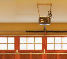 Garage Door Openers in Redlands, CA